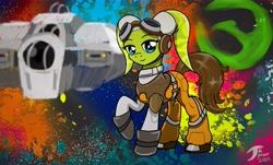 Size: 13979x8433   Tagged: safe, artist:radiancebreaker, pony, absurd resolution, female, hera syndulla, ponified, solo, star wars rebels
