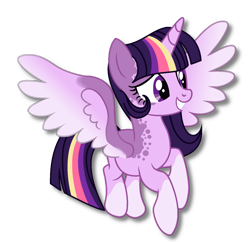 Size: 1280x1238 | Tagged: safe, artist:teal-quil, twilight sparkle, alicorn, pony, base used, simple background, solo, transparent background, twilight sparkle (alicorn)
