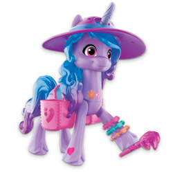 Size: 1500x1500 | Tagged: safe, izzy moonbow, unicorn, g5