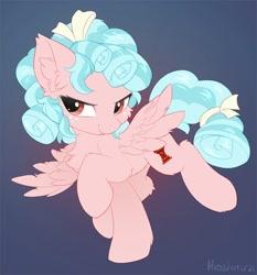https://derpicdn.net/img/view/2021/6/26/2643248__safe_artist-colon-hioshiru_cozy+glow_pegasus_pony_chest+fluff_cute_ear+fluff_female_filly_fluffy_simple+background_solo_wings.jpg