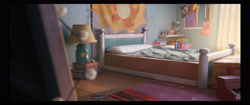 Size: 4042x1692 | Tagged: safe, artist:torpy-ponius, editor:torpy, g5, 72, background, deleted from the source, high res, liminal space, meme, no pony, photoshop, room, sunny starscout's bedroom, template