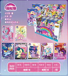 """Size: 765x859 