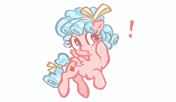 https://derpicdn.net/img/view/2021/7/18/2658409__safe_artist-colon-fizpup_cozy+glow_pegasus_pony_-colon-o_cheek+squish_cozybetes_cute_exclamation+point_female_filly_open+mouth_simple+background_solo_s.png