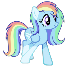 Size: 2045x1929   Tagged: safe, artist:cindydreamlight, oc, pegasus, pony, female, mare, simple background, solo, transparent background