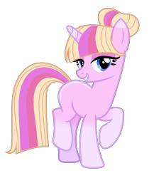 Size: 1037x1233 | Tagged: safe, artist:cindydreamlight, oc, pony, unicorn, female, mare, simple background, solo, transparent background