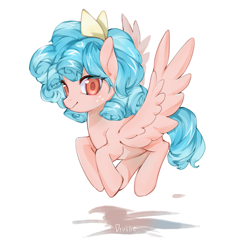 https://derpicdn.net/img/view/2021/7/23/2662504__safe_artist-colon-_cozy+glow_pegasus_cozybetes_cute_female_filly_solo.png