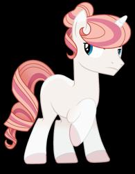Size: 1227x1573 | Tagged: safe, artist:cindydreamlight, oc, pony, unicorn, male, simple background, solo, stallion, transparent background