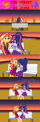 Size: 3831x11709 | Tagged: safe, artist:jcpreactyt, sci-twi, sunset shimmer, twilight sparkle, equestria girls
