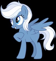 Size: 1256x1374   Tagged: safe, artist:starshine-sentryyt, oc, pegasus, pony, female, mare, simple background, solo, transparent background
