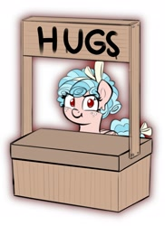 https://derpicdn.net/img/view/2021/7/6/2650780__safe_artist-colon-heretichesh_cozy+glow_pegasus_pony_-colon-t_aura_female_filly_freckles_frown_high+res_hug+request_implied+hug_it27s+a+trap_looking+at.jpg