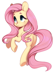 Size: 1280x1649 | Tagged: safe, artist:dammmnation, fluttershy, pegasus, pony, blushing, cute, daaaaaaaaaaaw, female, mare, shyabetes, simple background, solo, transparent background