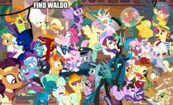 """Size: 800x486 