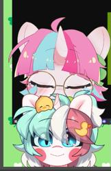 Size: 391x605 | Tagged: safe, artist:lexiedraw, oc, oc only, pony, unicorn