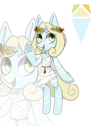 Size: 2000x2500 | Tagged: safe, artist:hotcurrykatsu, oc, earth pony, anthro, reference sheet, solo