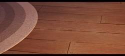 Size: 2400x1080 | Tagged: safe, screencap, g5, my little pony: a new generation, carpet, floor, no pony