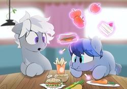 Size: 2064x1457 | Tagged: safe, artist:mochi_nation, oc, oc only, earth pony, pony