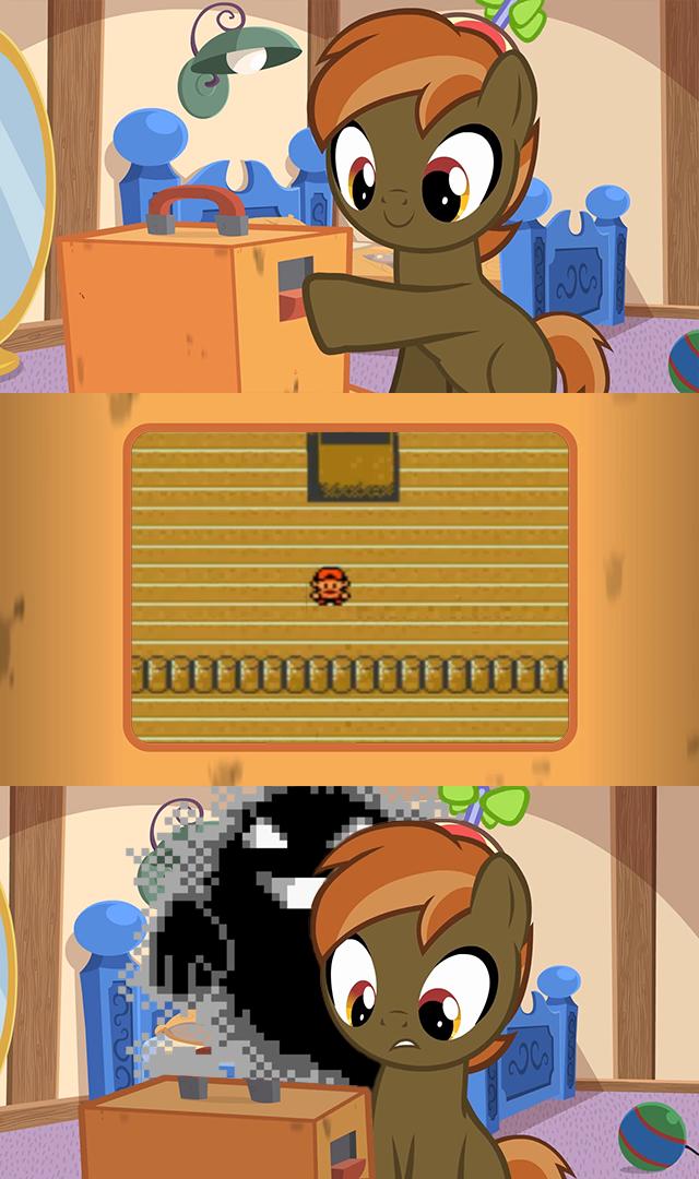 Pokemon Lost Silver Download Mac