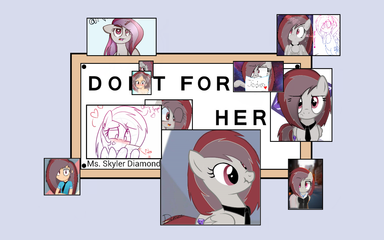 do it for her template - 1036269 artist untaloc do it for her oc oc only oc