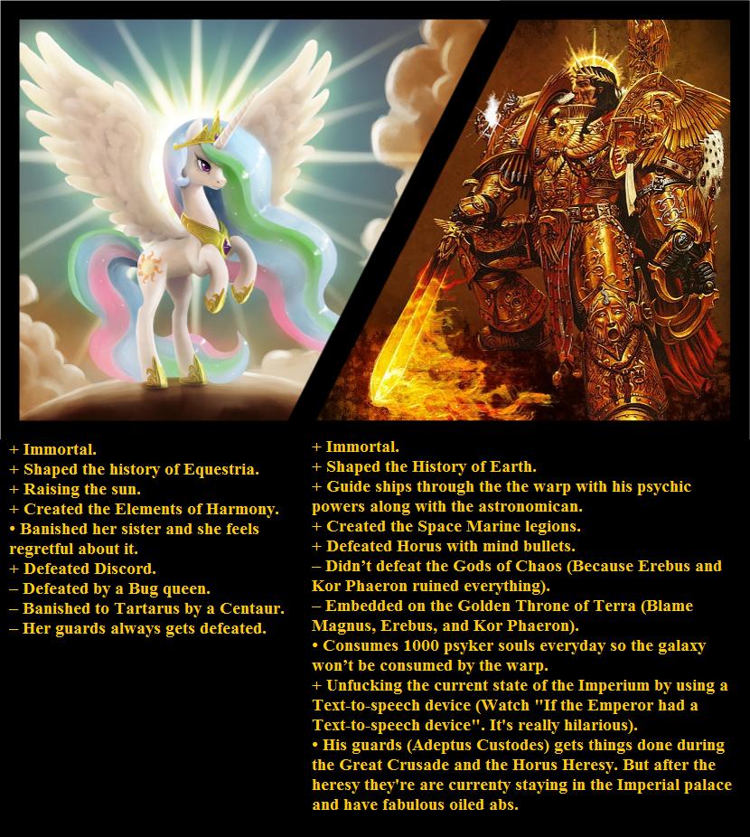 822916   artist br0ny  parison edit god emperor of