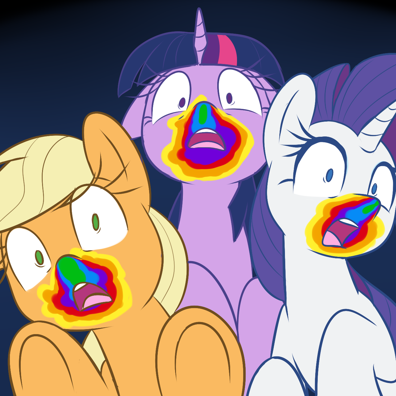 Sparkle derpibooru my little pony friendship is magic imageboard
