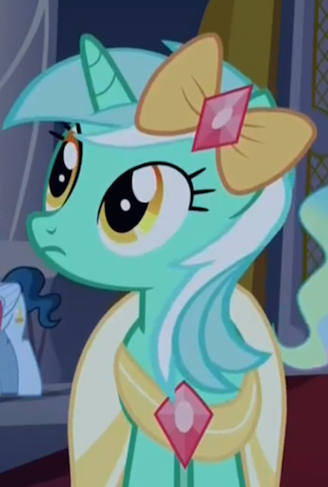 discorded lyra - photo #10