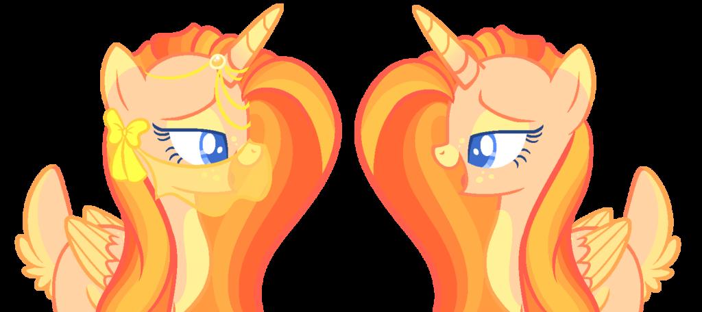 1338680 alicorn artist cinna swirl base used deer female mare