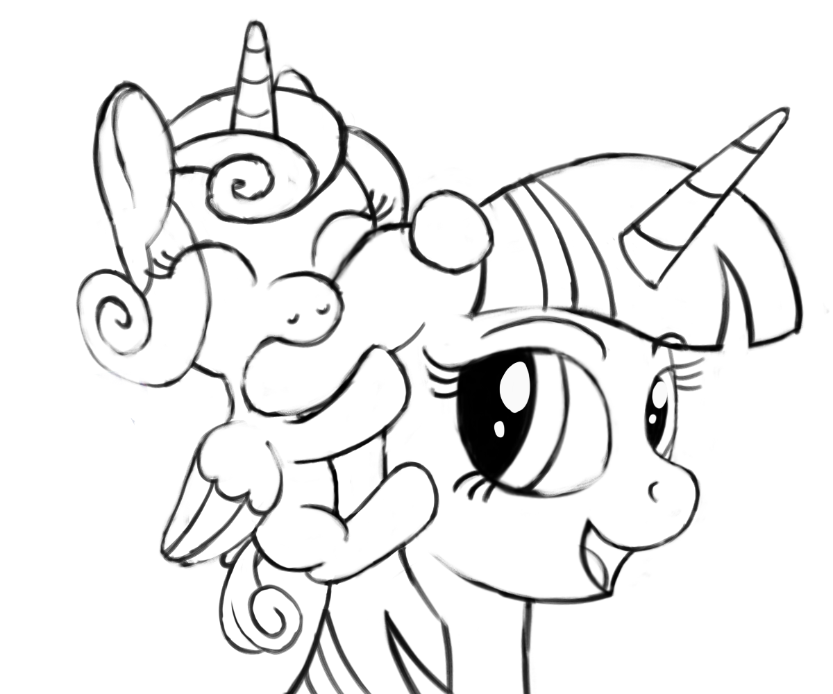 How To Draw furthermore 11 Sparkle Brushes 431523976 moreover 1419519 moreover My Little Pony Coloring Pages Christmas as well Open. on princess twilight using magic