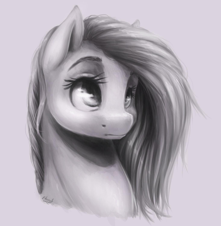 представлено множество картинки с грустными пони постарались нашли одиннадцать