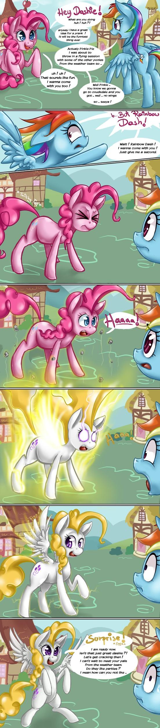 [Obrázek: 262__safe_rainbow+dash_pinkie+pie_comic_...+to+g1.jpg]