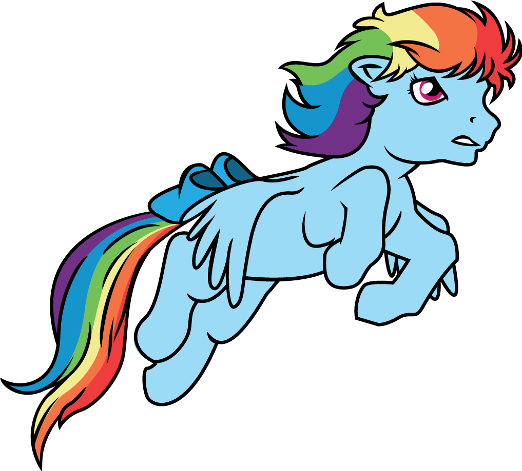 [Obrázek: 133515__safe_rainbow+dash_pegasus_mare_g...+to+g1.png]