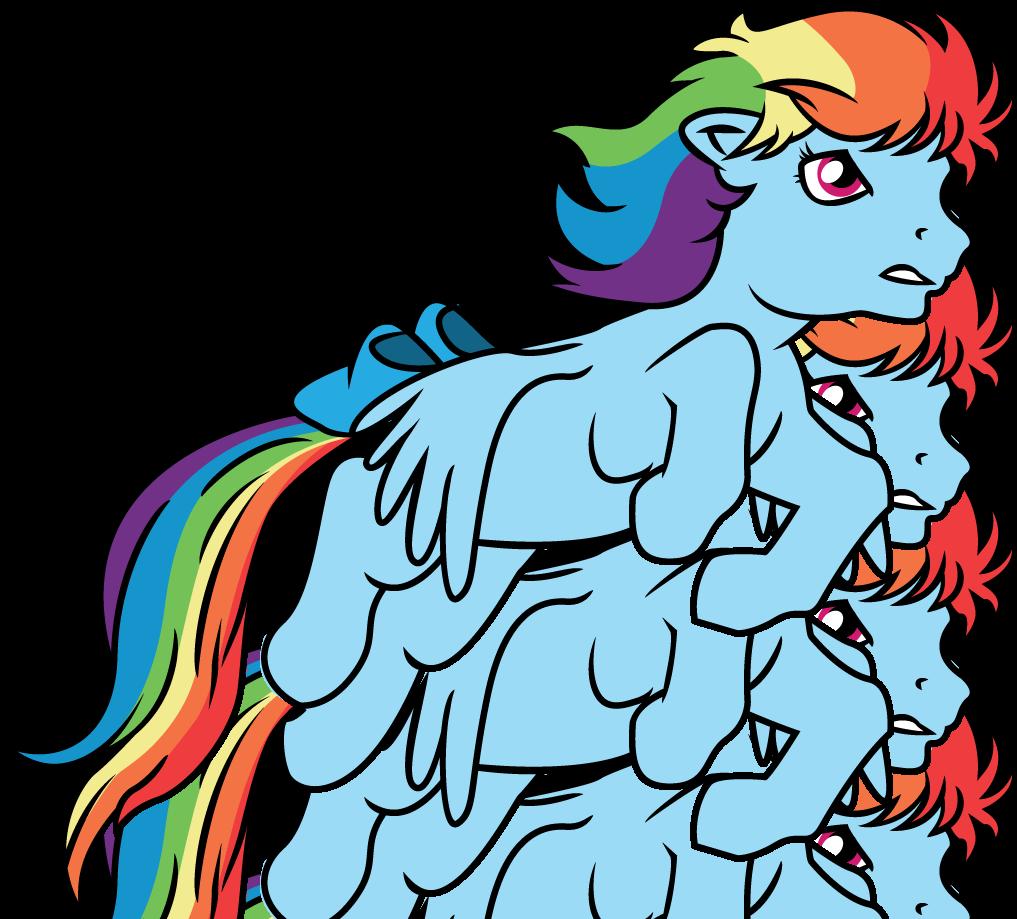 [Obrázek: 133515__safe_rainbow+dash_pegasus_mare_g...+to+g1.png]
