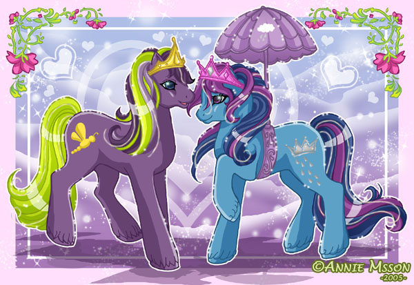 [Obrázek: 134536__safe_shipping_g2_artist-colon-an...r+rain.jpg]