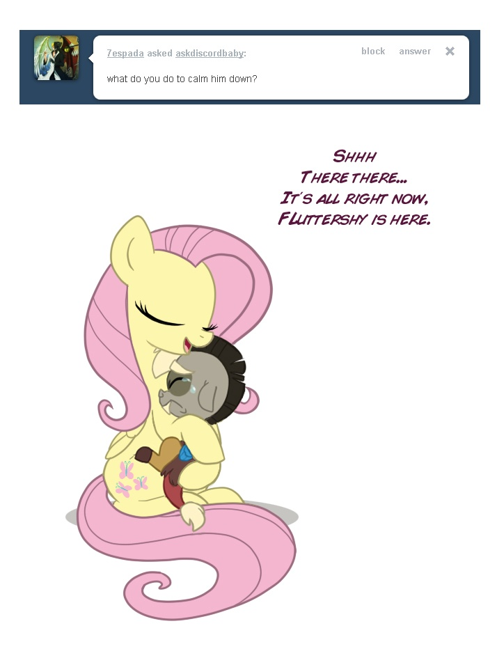 137234 - age regression, artist:anima-dos, ask, ask baby