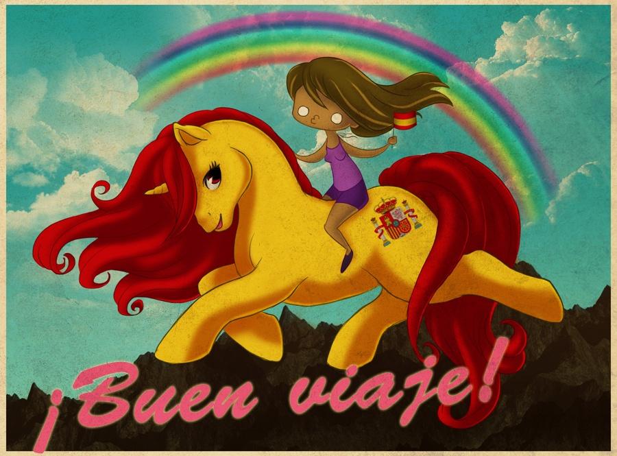 [Obrázek: 115718__safe_g3_spanish_rainbow_artist-colon-uppun.jpg]