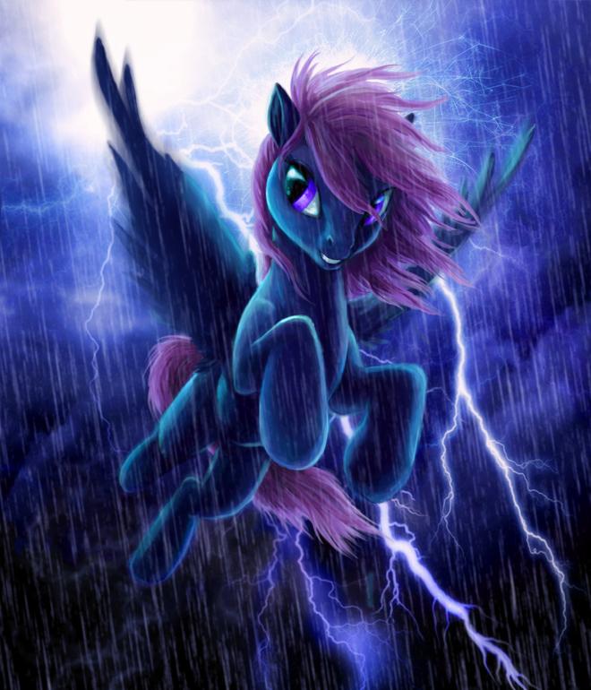 [Obrázek: 160881__safe_g1_flying_g1+to+g4_rain_lig...h-tiki.png]