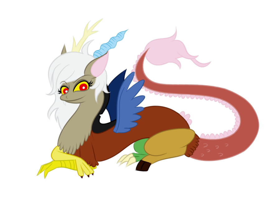 166274 Artist Eifi Copper Discord Eris Rule 63 Safe Derpibooru My Little Pony