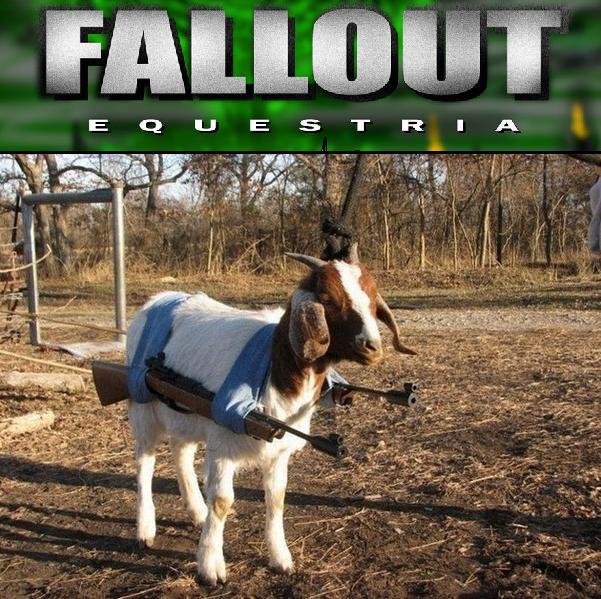 13965__safe_solo_irl_fallout+equestria_g