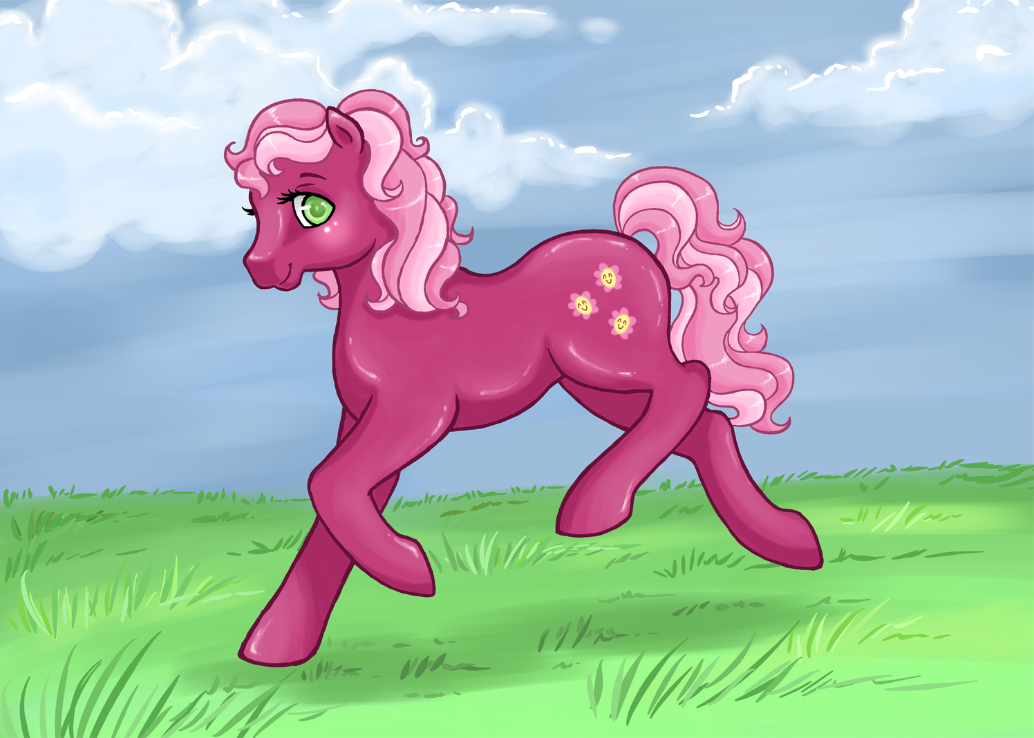 [Obrázek: 42739__safe_solo_cheerilee_artist-colon-...+to+g1.png]