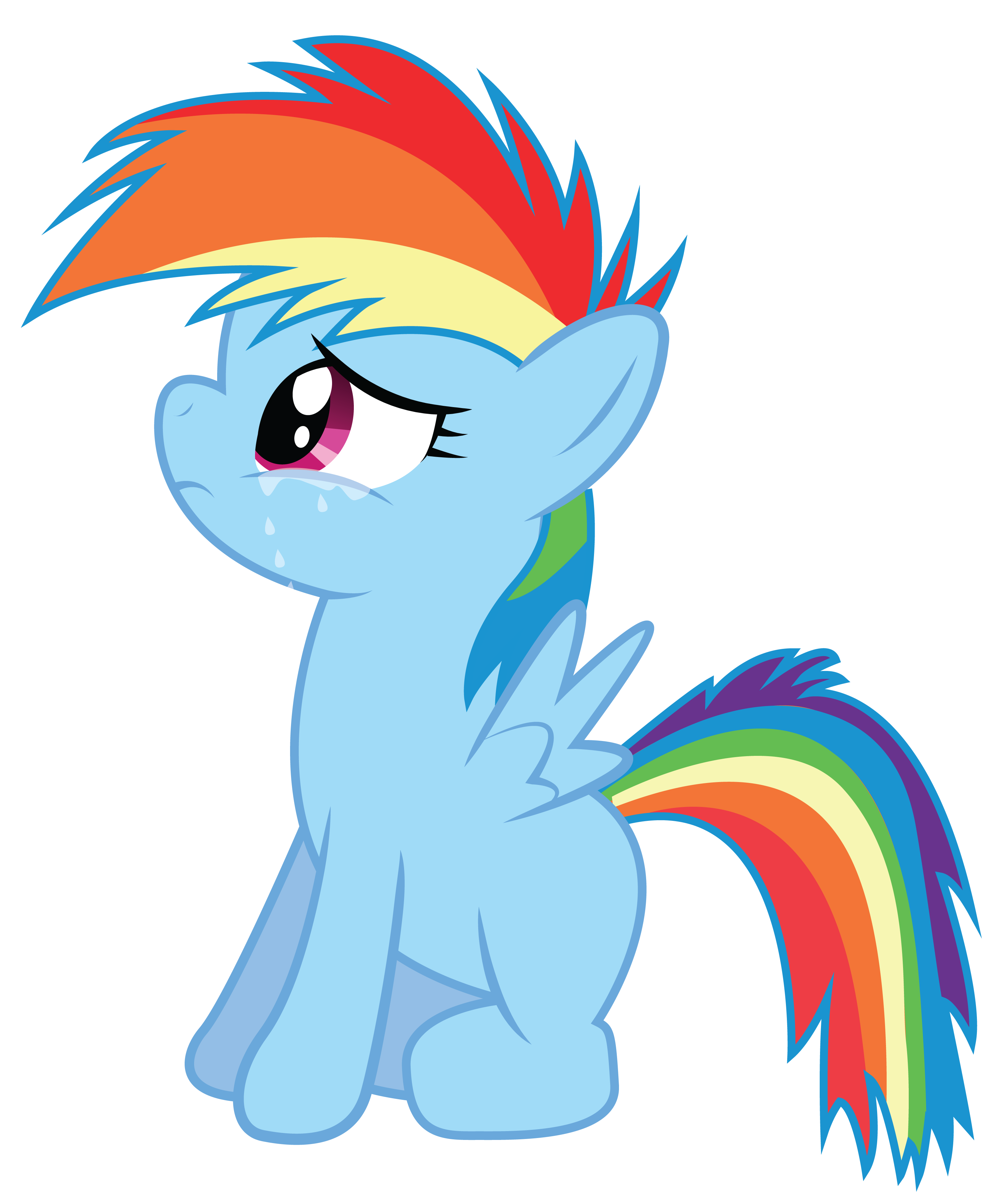 84099__safe_rainbow+dash_crying_filly_sad_artist-colon-bigccv.png