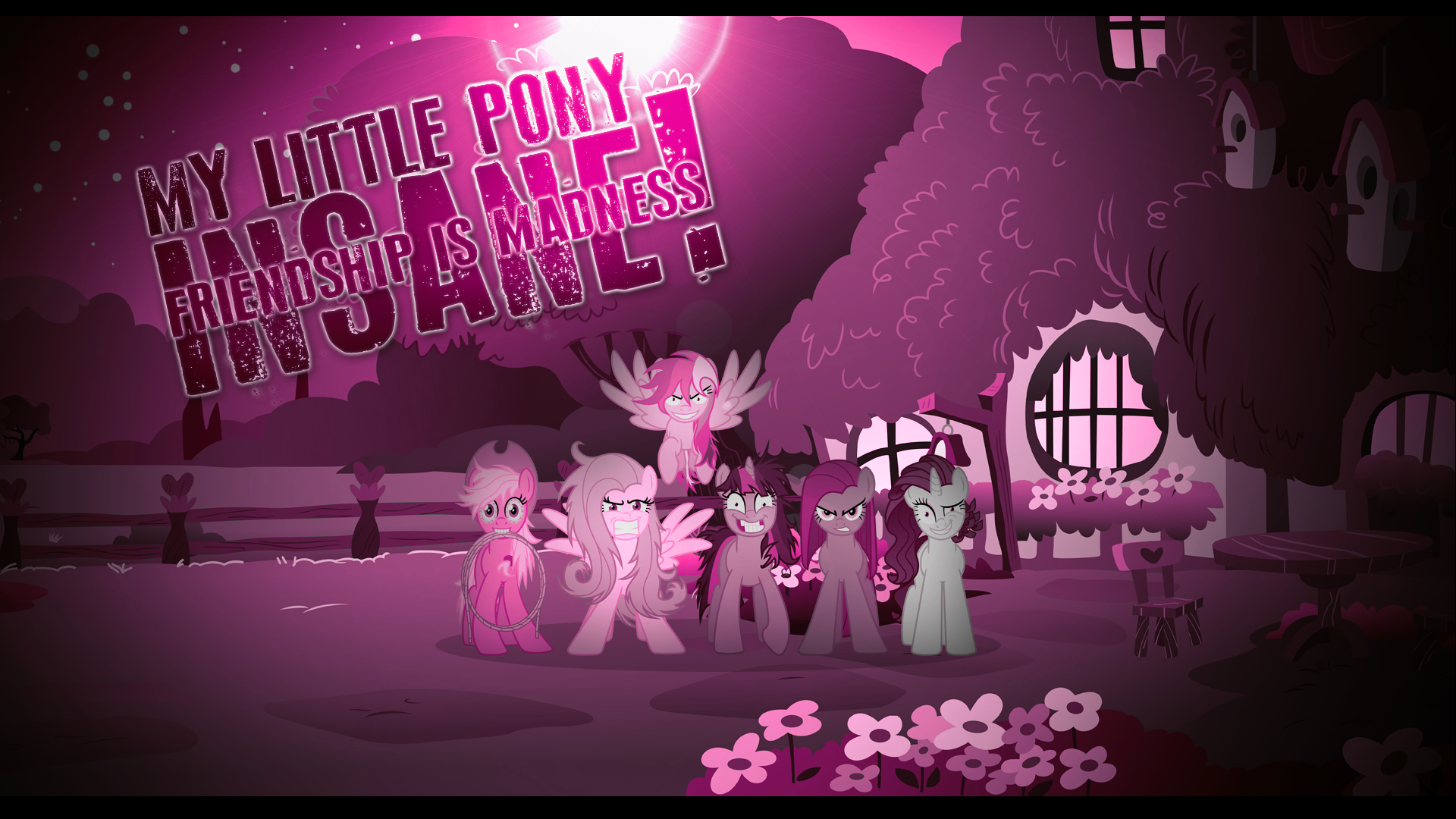 Uploaded by Background Pony 17:04, September 16, 2012