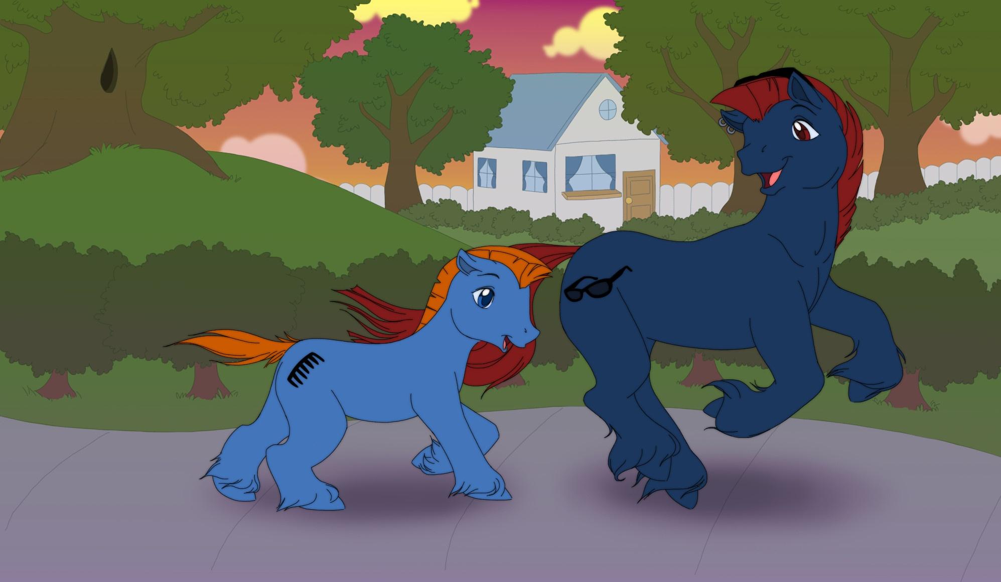 [Obrázek: 102367__safe_g1_my+little+pony+tales_art..._teddy.jpg]