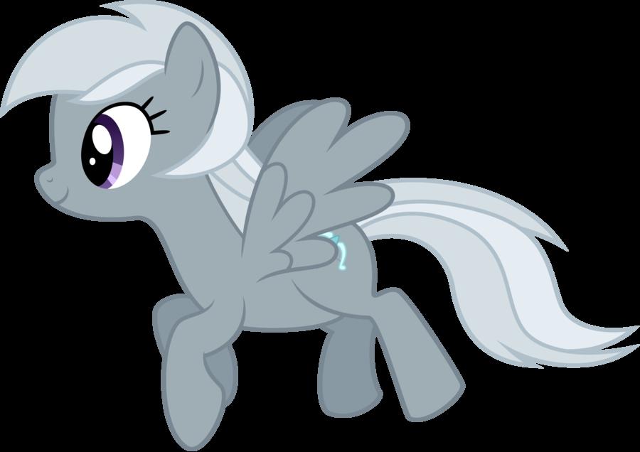 Výsledek obrázku pro mlp  silver speed