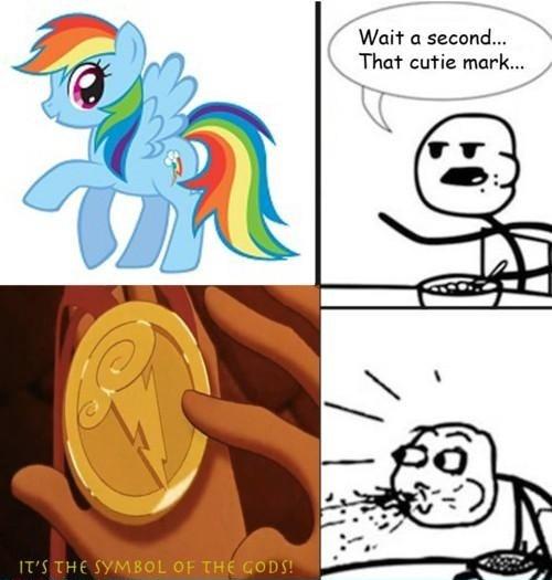 103231__safe_rainbow+dash_comic_meme_cut