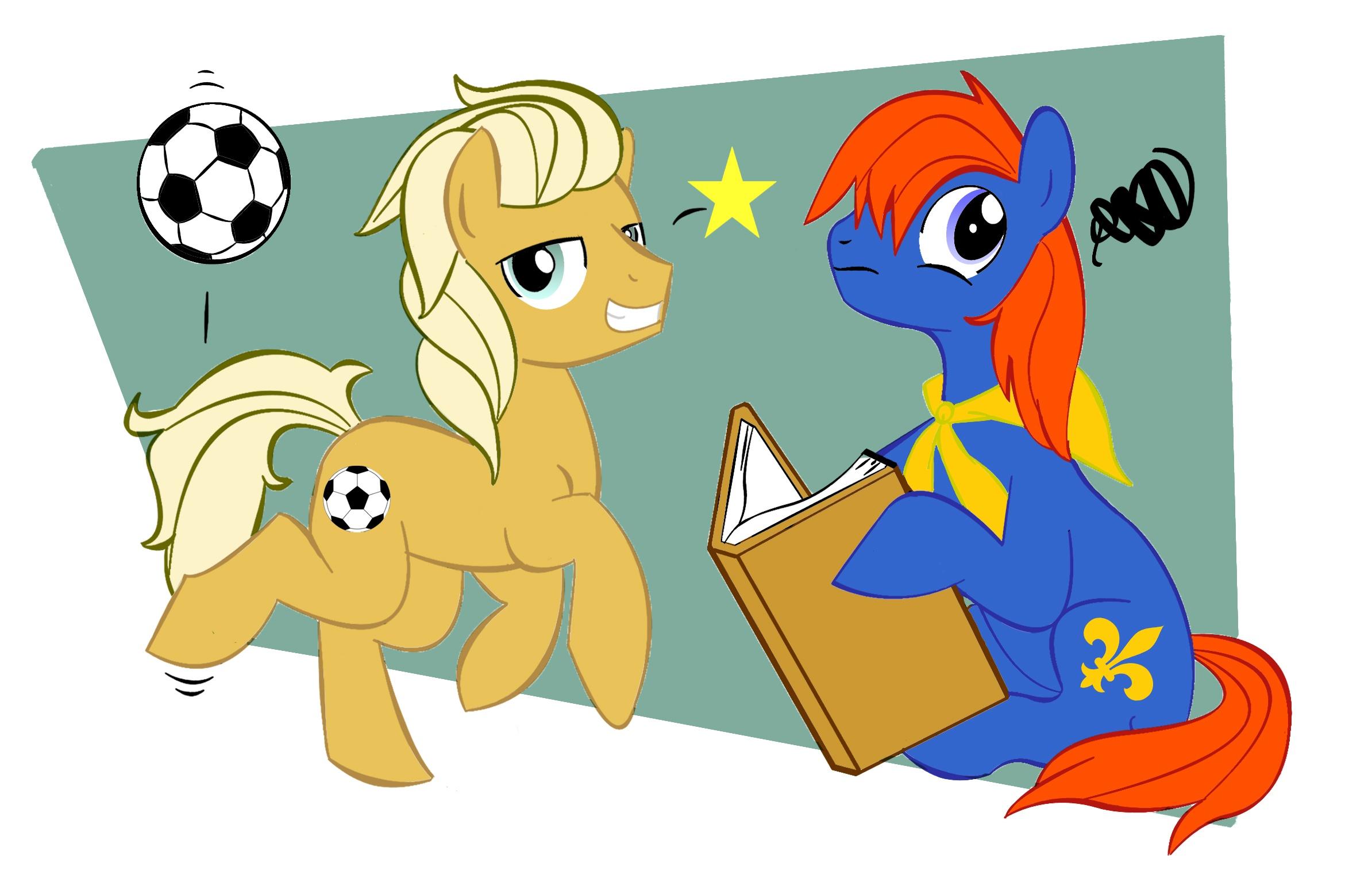 [Obrázek: 103461__safe_g1_g1+to+g4_my+little+pony+...baki88.jpg]