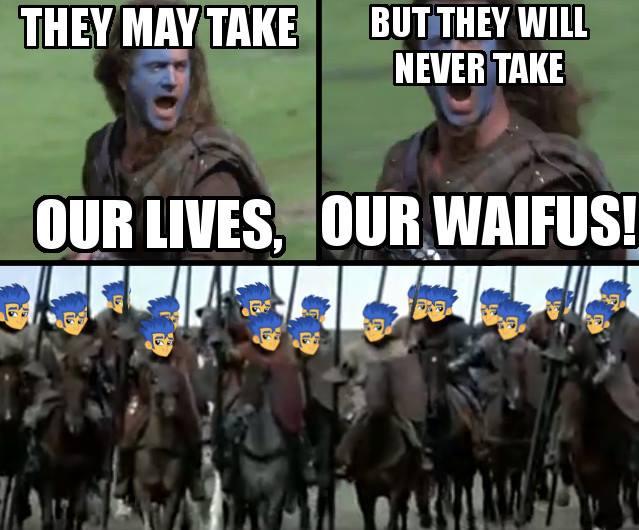 452099__safe_comic_meme_human_exploitable+meme_equestria+girls_flash ...