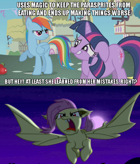 Rainbow Dash And Twilight Sparkle R34 - WeSharePics