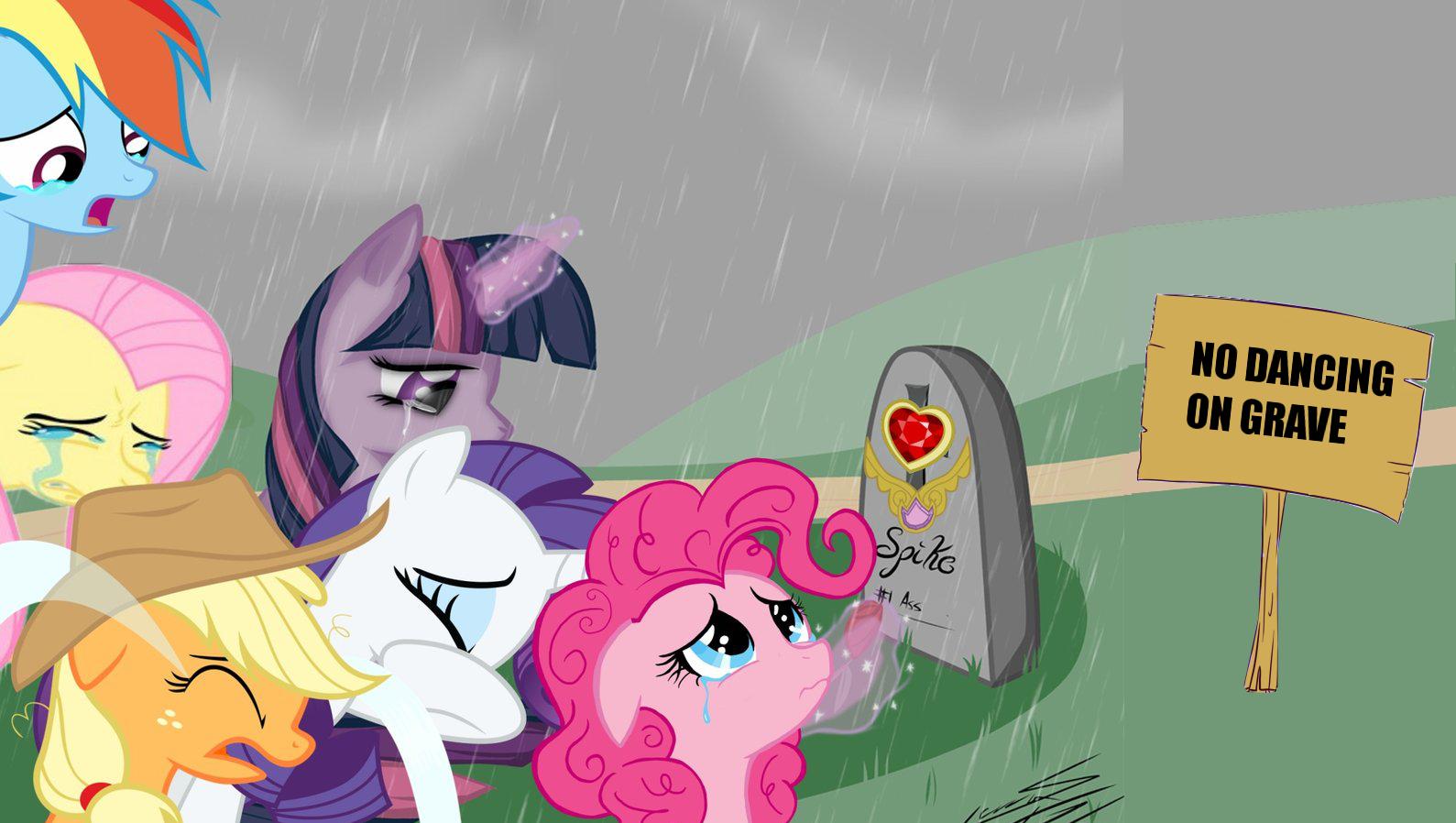 Mlp my little pony rainbow dash pinkie pie twilight игра