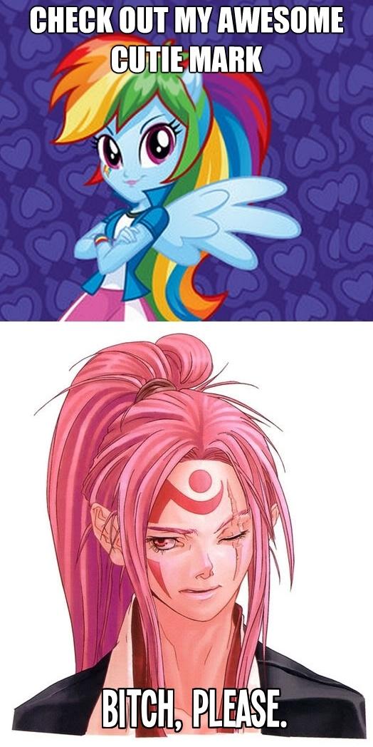 261563__safe_rainbow+dash_meme_equestria