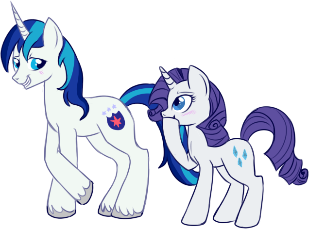 262917__safe_artist-colon-lulubell_rarity_shining+armor_blushing_female_male_rariarmor_shining+armor+gets+all+the+mares_shipping_simple+background_stra.png