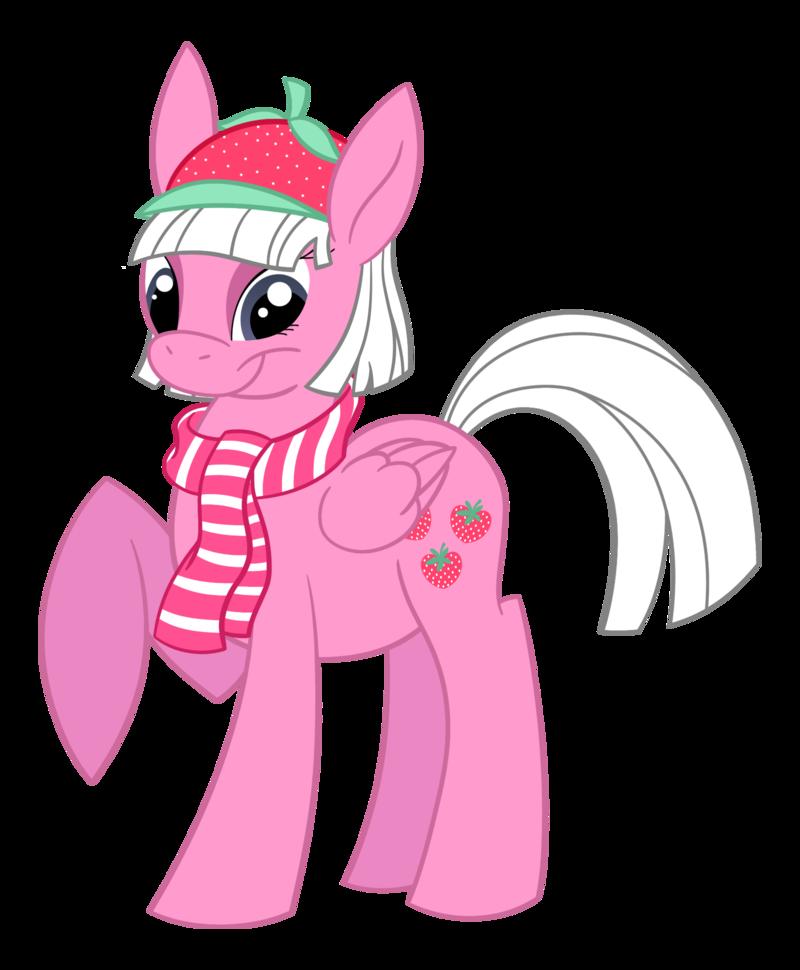 wreck-it ralph - Derpibooru - My Little Pony: Friendship is Magic